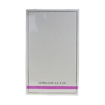 モーガン ・ ル ・ フェイ 'モーガン ・ ル-ヴァイオレット' Extrait ドパルファム スプレー 0.5 オンス/15 ml 新しいボックスで
