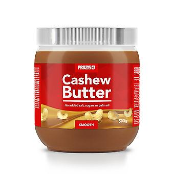 PROZIS - cashew butter 500 g - natural protein source