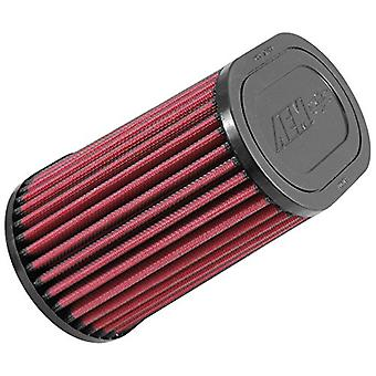 AEM 21-2128DK     DryFlow Air Filter, 1 Pack