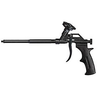 Para emergencias químicas Fischer pistola PUP M4 1 PC