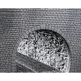 Tubo del túnel Z 282960 Faller