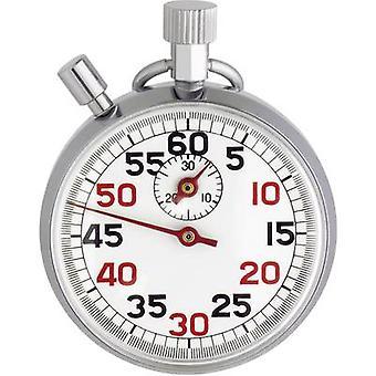 TFA 38.1022 Mechanical Stopwatch