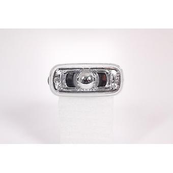 Left / Right Side Lamp for Audi A3 3 Doo 2003-2008