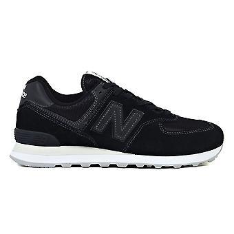 New Balance 574 ML574ETA universal all year men shoes
