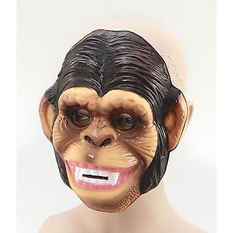 Bnov Plastic dyr abe
