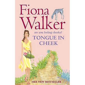 Tong in Wang door Fiona Walker - 9780340895795 boek