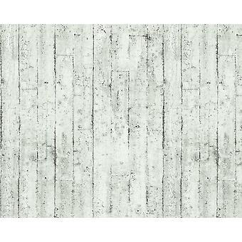 Non-woven wallpaper EDEM 81108BR00