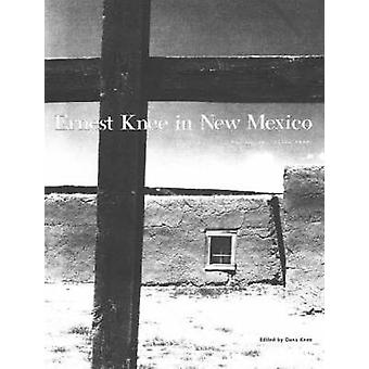 Ernest Knee in New Mexico - Photographs - 1930s-1940s by Dana Knee - 9