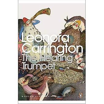 O trompete de audição (Penguin Classics)