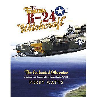 B-24 famosi