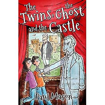 The Twins, the Ghost and the Castle