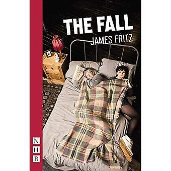 La caída