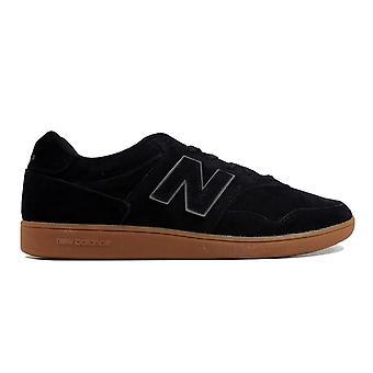 Hommes New Balance 288 Suede brun/noir CT288BL