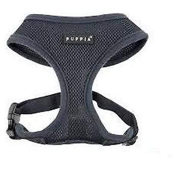 Puppia Soft harness S (Dogs , Collars, Leads and Harnesses , Harnesses)