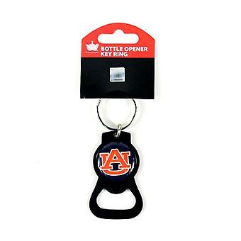 Auburn Tigers NCAA Bottle Opener Key Chain