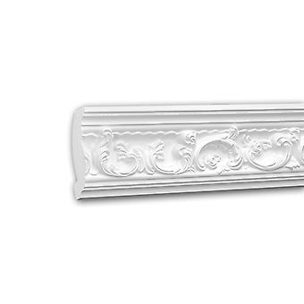 Cornice moulding Profhome 150124