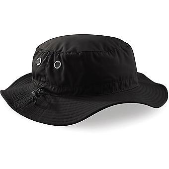 Beechfield - Cargo Bucket Hat
