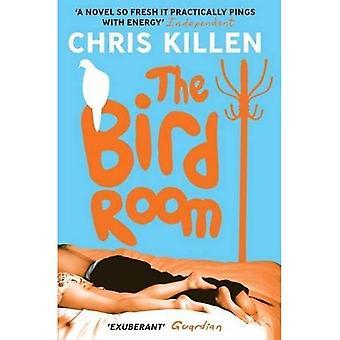 Das Vogel-Zimmer