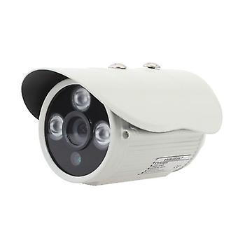 1/4 CMOS 139 + 8510 IR-cut 800tvl waterdichte beveiligingscamera l610dh
