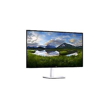 Dell s2719dc monitor 27