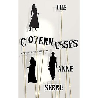 The Governesses by The Governesses - 9780811228077 Book
