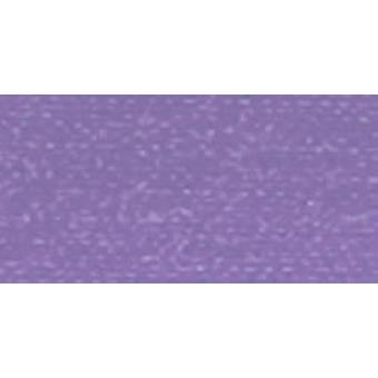 Cotton Machine Quilting Thread 40wt 164yd-English Lavender 9136-29