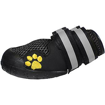 Paw Tech Extreme Dog Boot Extra Small 1.5