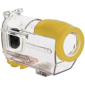 Underwater housing Midland Wasserschutzgehäuse XTA-301 XTA-301 Suitable for=Actioncams