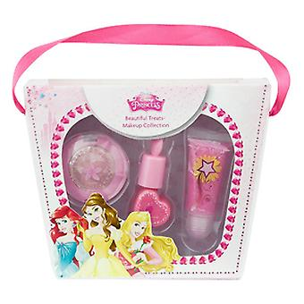 Disney Beautiful Treats Dny Ppk (Kinder , Kinderschminken)