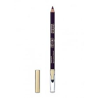 Anne Marie Borlind Eye pencil (Vrouwen , Make-up , Ogen , Eyeliner)