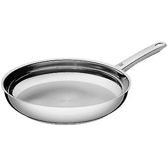 WMF Favorite Pan 24 Cm Stainless Steel