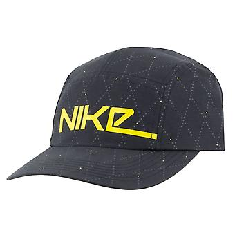 Cap Nike Traction