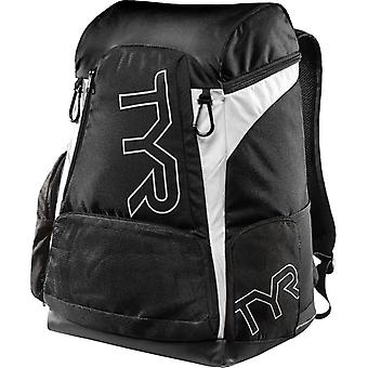 TYR Alliance Team® Backpack - NEW 2017 - 45L - Black