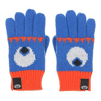 Orium Knitted Gloves