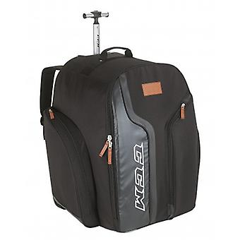 CCM 290 Wheelbag 18