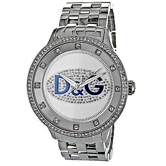 Orologio D & G Prime Time DW0133