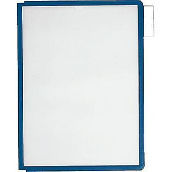 Durable SHERPA A4 Display Panel, 10 Pack Durable
