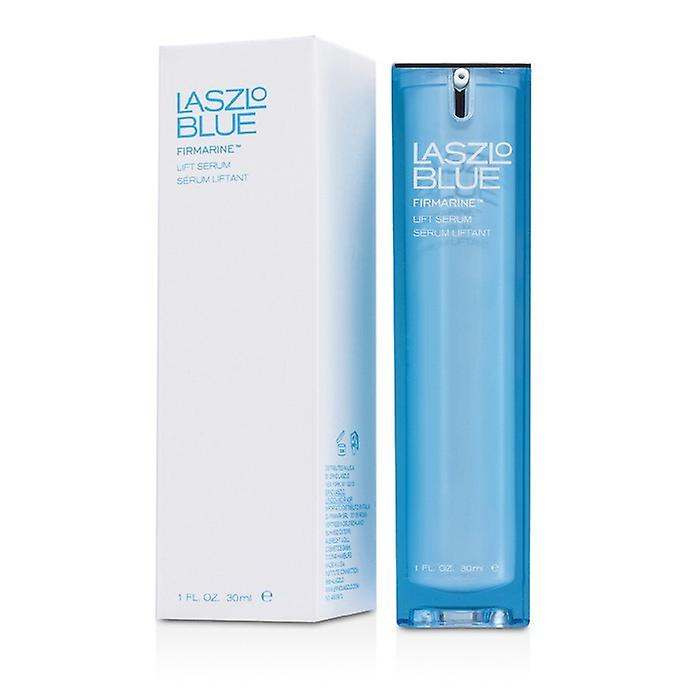 Erno Laszlo Blue Firmarine Lifting-Serum, 30ml / 1oz