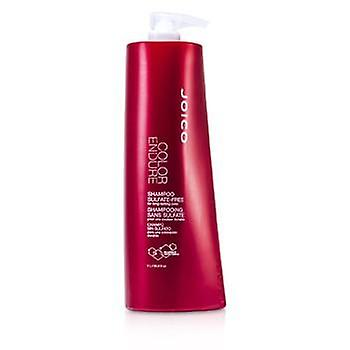 Joico Color Endure Shampoo - For Long-Lasting Color (New Packagaing) - 1000ml/33.8oz
