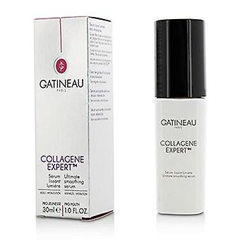 Gatineau Collagene Expert Ultimate Smoothing Serum - 30ml/1oz