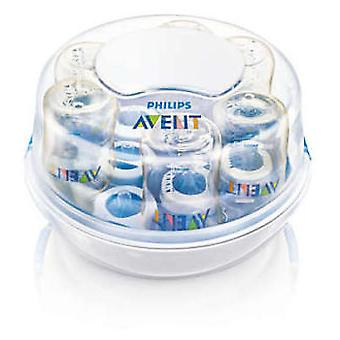 Avent Avent Express Ii Microwave Sterilizer