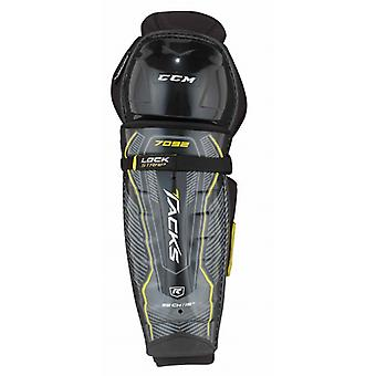 CCM tacks 7092 leg saver senior