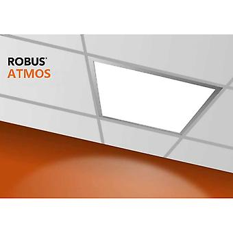 LED Robus Atmos Panel LED luz 40W regulable LED (regulación Dali)