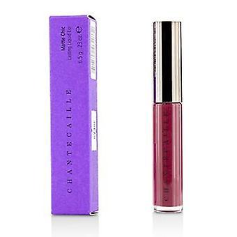 Chantecaille Matte Chic Lasting Liquid Lip - # Dovima - 6.5g/0.23oz