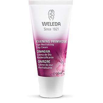 Weleda Reden Evening Primrose Day Cream 30Ml (Cosmetics , Facial , Moisturizers)