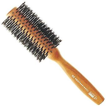 Acca Kappa Circular brush Mix 0923 (Hair care , Combs and brushes , Accessories)