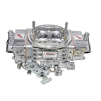 Quick Fuel Technology SQ850 Carburetor