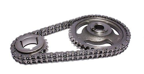 Competition Cams 2122 Magnum Double Roller Timing Set for 429, 460 Big Block Ford