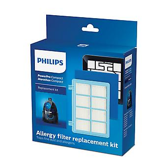 Philips Replacement Kit Fc8010