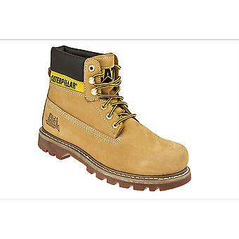 Caterpillar Cat Colorado PWC44100940 universal winter men shoes